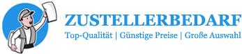 Zeitungswagen.com